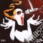 Mina - Bau cd musicale di MINA
