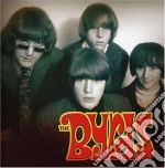 The Byrds - The Byrds cd musicale di BYRDS