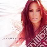 QUE HICISTE cd musicale di Jennifer Lopez