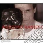 NAPOLI ED IO  (BOX 3CD) cd musicale di Massimo Ranieri