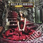 Kelly Clarkson - My December cd musicale di Kelly Clarkson