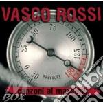 Vasco Rossi - Canzoni Al Massimo cd musicale di Vasco Rossi