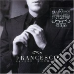 Dj Francesco - Vivere Normale cd musicale di FACCHINETTI FRANCESCO E ROBY