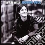 Joshua Bell - The Essential Joshua Bell cd musicale di Joshua Bell