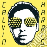 Calvin Harris - I Created Disco cd musicale di HARRIS CALVIN