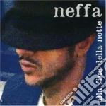 Neffa - Alla Fine Della Notte cd musicale di NEFFA
