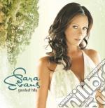 Sara Evans - Greatest Hits cd musicale di EVANS SARA