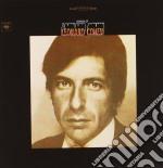 Leonard Cohen - Songs Of Leonard Cohen cd musicale di Leonard Cohen