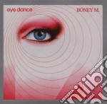 EYE DANCE cd musicale di BONEY M
