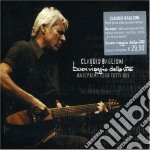 BUON VIAGGIO DELLA VITA  (ANTEPRIMA TOUR + 1 INEDITO - BOX 3 CD) cd musicale di Claudio Baglioni