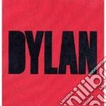 DYLAN  (BOX 3 CD DELUXE) cd musicale di Bob Dylan