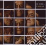 Lucio Dalla - Il Contrario Di Me cd musicale di Lucio Dalla