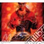 Planet Earth cd musicale di PRINCE