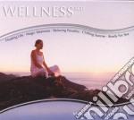 Wellness box ii cd musicale di Artisti Vari