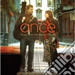 Once - Music From The Motion Picture cd musicale di ARTISTI VARI
