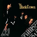 SHAKE YOUR MONEY MAKER cd musicale di The Black crowes