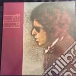 (LP VINILE) BLOOD ON THE TRACKS lp vinile di Bob Dylan