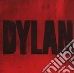 BOB DYLAN - HIS GREATEST SONGS (2 CD) cd musicale di DYLAN BOB