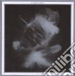 DAVID BOWIE   (BOX 10 CD) cd musicale di David Bowie