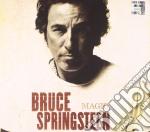 Bruce Springsteen - Magic cd musicale di Bruce Springsteen