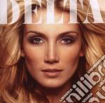 Delta - Delta cd musicale di Delta Goodrem