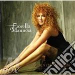 Canzoni nel tempo cd musicale di Fiorella Mannoia