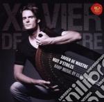 Xavier De Maistre - Debussy - Opere Trascritte Per Arpa cd musicale di DE MAISTRE XAVIER
