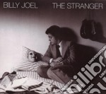 THE STRANGER - LEGACY EDITION cd musicale di Billy Joel