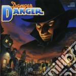 DANGER DANGER cd musicale di DANGER DANGER