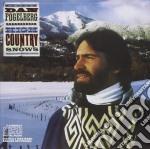 Dan Fogelberg - High Country Snows cd musicale di FOGELBERG DAN