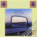 Blue Oyster Cult - Mirrors cd musicale di Blue oyster cult