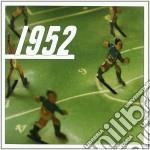 POST-HITS CARD - 1952 cd musicale di ARTISTI VARI