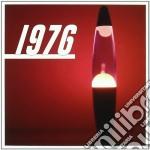 POST-HITS CARD - 1976 cd musicale di ARTISTI VARI