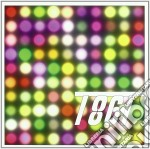 POST-HITS CARD - 1981 cd musicale di ARTISTI VARI