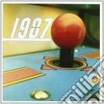 POST-HITS CARD - 1987 cd musicale di ARTISTI VARI