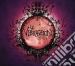 En Vivo (3 cd + dvd) cd musicale di LE VIBRAZIONI