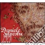 MONETINE/2CD cd musicale di Daniele Silvestri