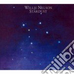 STARDUST cd musicale di NELSON WILLIE