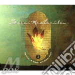 RARITIES, B-SIDES AND OTHER STUFF - VOL. 2  (LIVE) cd musicale di Sara Mchlaclan