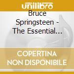 The essential cd musicale di Bruce Springsteen