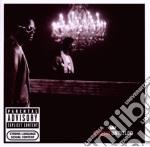 R. Kelly - Untitled cd musicale di R.KELLY