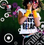 Artisti Vari - Pop/3Cd cd musicale di ARTISTI VARI
