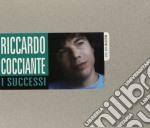 Riccardo Cocciante - Riccardo Cocciante cd musicale di Riccardo Cocciante