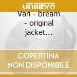 Vari - bream - original jacket collectio cd musicale di Bream Julian