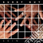 (LP VINILE) Skin deep lp vinile di Buddy Guy
