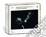 VARI - ABBADO EDITION VOL.2  (BOX 5CD) cd musicale di Claudio Abbado