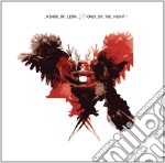 Kings Of Leon - Only By The Night cd musicale di KINGS OF LEON