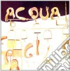 Acqua Fragile - Acqua Fragile cd