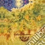 Adriano Monteduro - Adriano Monteduro E Reale Accademia Di Musica cd musicale di Adriano Monteduro