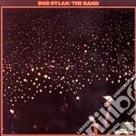 Before the food cd musicale di Bob Dylan